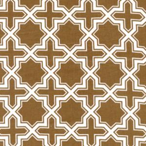 Free Spirit Fabrics, Joel Dewberry, Modern Meadow, Nap Sack Timber