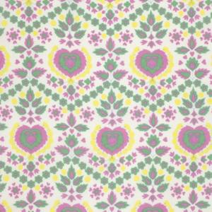 Free Spirit Fabrics, Jennifer Paganelli, Good Company, Margot Opal