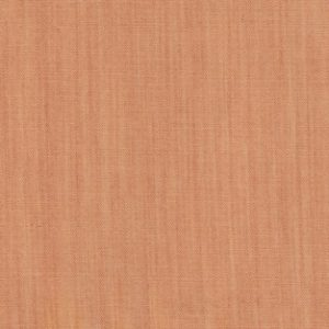 Art Gallery - The Denim Studio - Nectarine Sunrise Smooth Denim