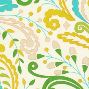 Free Spirit Fabrics, Dena Designs, Kumari Garden, Sujata Blue
