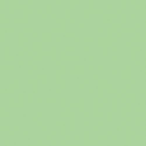 Art Gallery - Pure Elements - Pistachio Creme