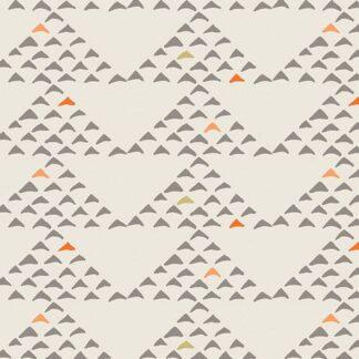 Art Gallery - Tapestry - Destination Flock