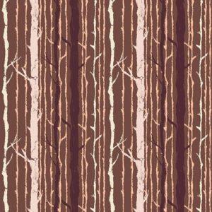 Art Gallery - Forest Floor - Timber Twilight