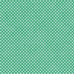Studio E - Holly Jolly - Mint Dots
