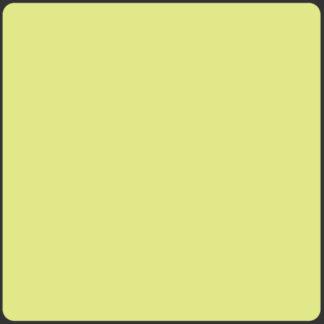 Art Gallery - Pure Elements - Light Citron