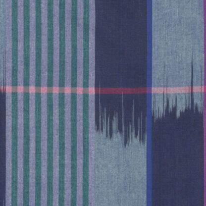 Free Spirit - Loominous II Yard Dyed - Plenty in Wave