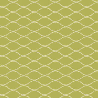 Art Gallery - Sage - Saguaro Crest Olive