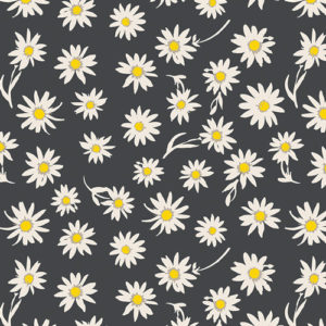 Art Gallery - Wonderful Things - Flower Glory Evening