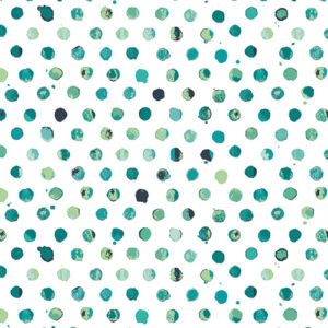 Art Gallery - Lavish - Dots Tile Fresco in KNIT