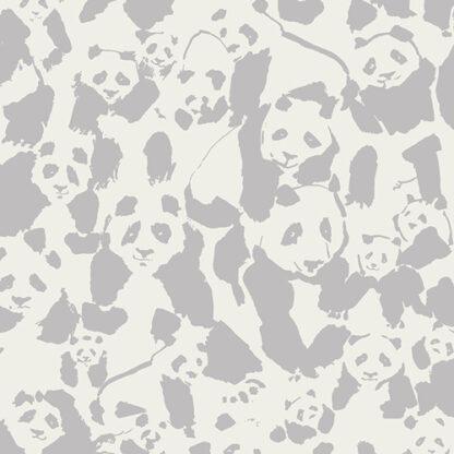 Art Gallery - Pandalings Pod Shadow