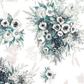 Art Gallery - Aquarelle - Buttercups Still Life